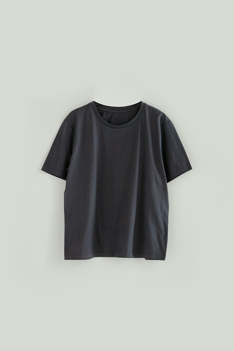 Standard T-shirt (Midnight)
